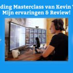 Day Trading Masterclass van Kevin Timmer – Mijn ervaringen & Review!