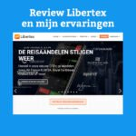 Moosty - Review Libertex