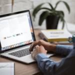 Wat is een webinar precies en waarom is het zo populair?