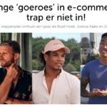Vuile affiliate praktijken en waarom die voor een slechte naam zorgen