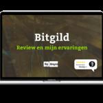 Bitgild Review en mijn ervaringen [2021]