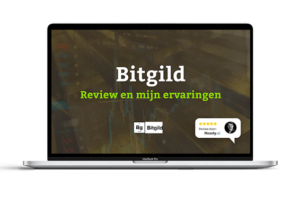 Bitgild review