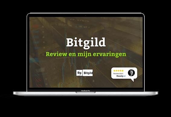Bitgild review