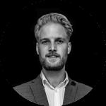 Abe Dijkstra  - Cryptocommunity.nl