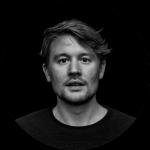 Maarten Oostland  - Cryptocommunity.nl